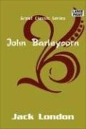 John Barleycorn 8247287