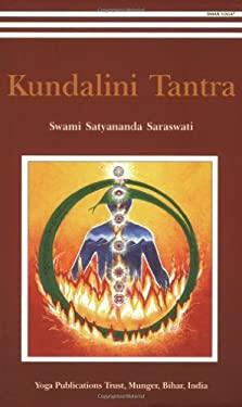 Kundalini Tantra 9788185787152
