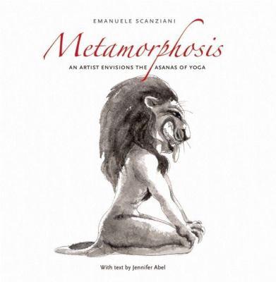 Metamorphosis 9788186211489