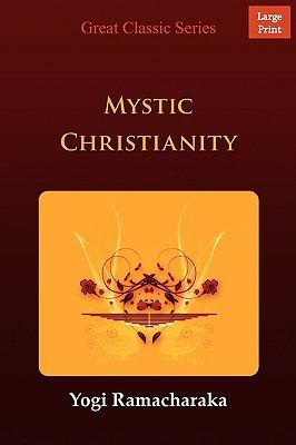 Mystic Christianity 9788184569926