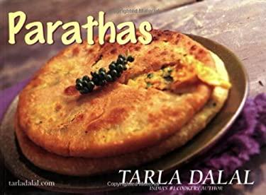 Paratha 9788186469910