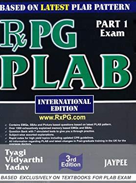 a complete and balanced service scorecard tyagi rajesh k gupta praveen k