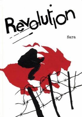 Revolution 9788186211465