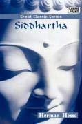 Siddhartha 9788184568806