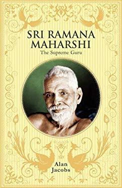 Sri Ramana Maharshi 9788188479696