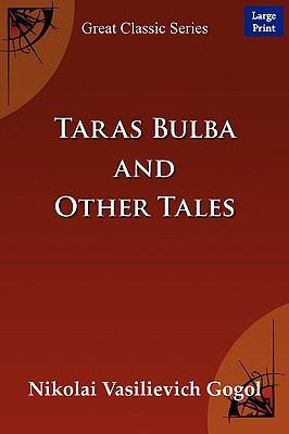 Taras Bulba and Other Tales 9788184568417