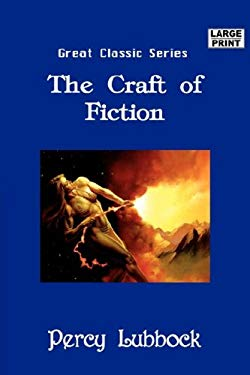 The Craft of Fiction 9788184567151