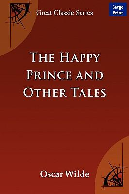 The Happy Prince and Other Tales 9788184569001