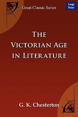 a report on the description of the victorian age Victorian age queen victoria industrial revolution child labor social consciousness charles dickens images of the victorian period queen.