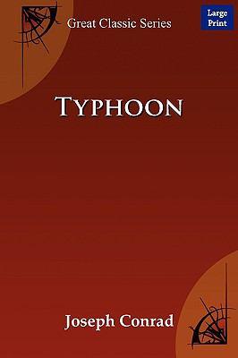 Typhoon 9788184568820