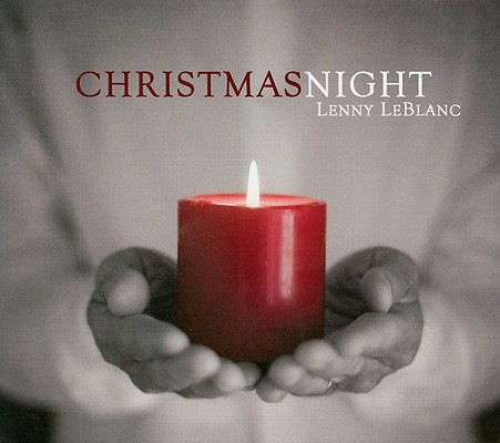 Christmas Night 0878207004011