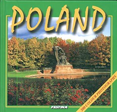 Poland Polska wersja angielska