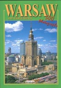 Warsaw_Warszawa_wersja_angielska