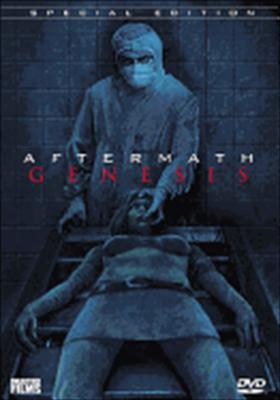 Aftermath / Genesis