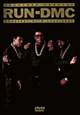 Run DMC: Greatest Hits
