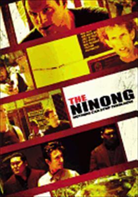 The Ninong