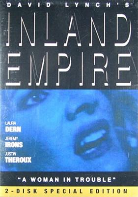 Inland Empire 0858334001145