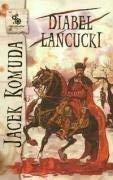 Diabel Lancucki 9788360505564