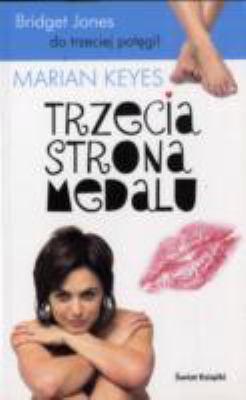 Trzecia Strona Medalu 9788373917101