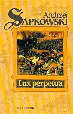Lux Perpetua 9788370541897