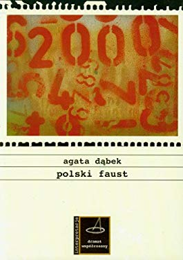 Polski Faust - Dbek Agata