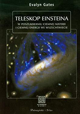 Teleskop Einsteina - Gates Evelyn