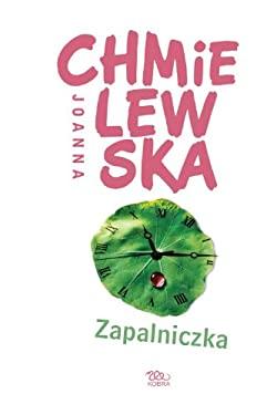 Zapalniczka 9788388791833