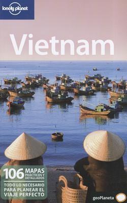 Vietnam 9788408094647