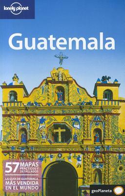 Guatemala 9788408096542