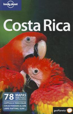 Costa Rica 9788408096559