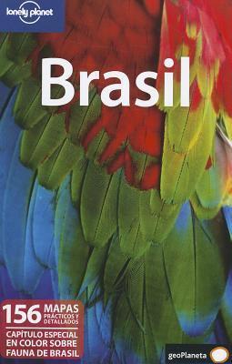 Brasil 9788408096603