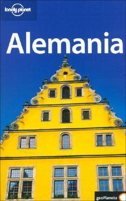 Alemania 2 Es 9788408050605