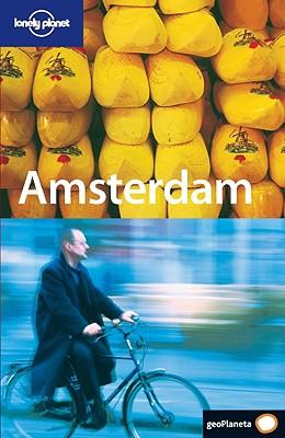 Amsterdam 9788408050599