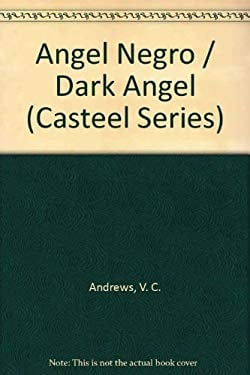 Angel Negro = Dark Angel 9788401497544