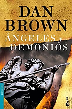 Angeles y Demonios = Angels and Demons 9788408099239