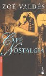 Cafe Nostalgia 9788408039334
