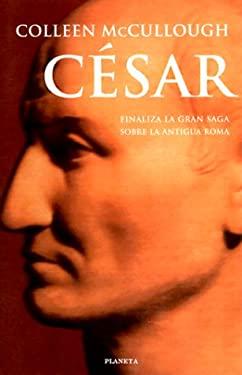 Cesar = Cesar 9788408027959