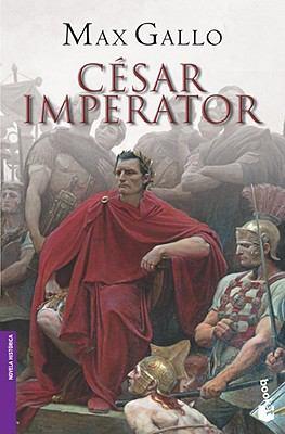 Cesar Imperator 9788408079286