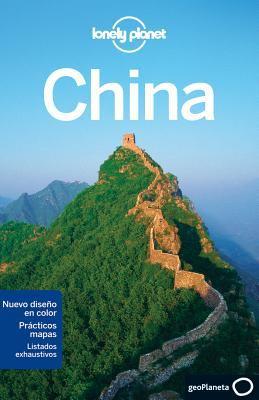 China 9788408097990