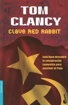 Clave Red Rabbit 9788408065067