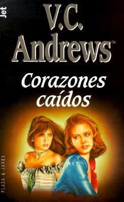 Corazones Caidos = Fallen Hearts 9788401493294