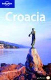 Croacia 9788408069331