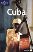 Cuba - Lonely Planet En Espaol 9788408050513
