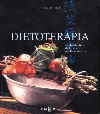 Dietoterapia 9788401376306