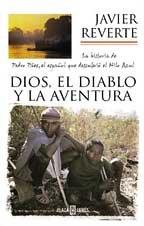 Dios, El Diablo y La Aventura 9788401377617