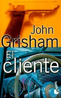 El Cliente / The Client 9788408021414
