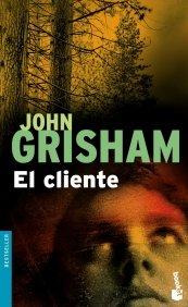 El Cliente/ The Client 9788408041689