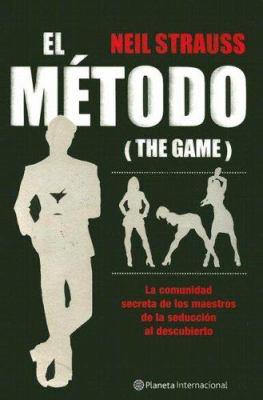 El Metodo 9788408067191
