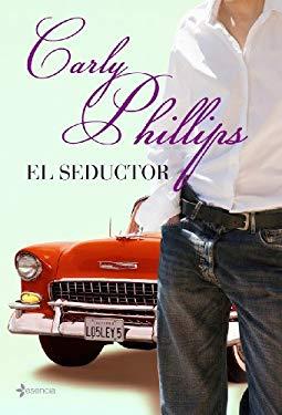 El Seductor = The Playboy 9788408074205