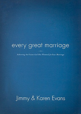 Every Great Marriage